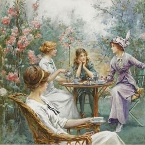 Группа Женщин_209