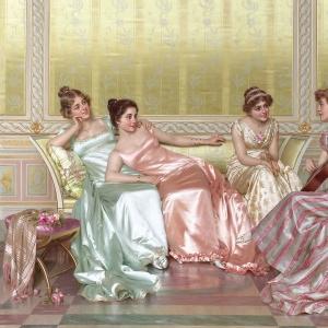 Группа Женщин_211