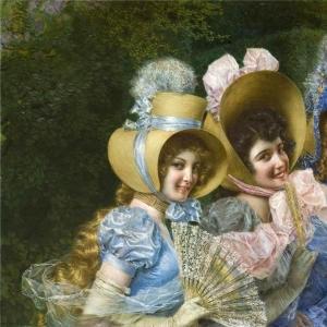 Группа Женщин_48