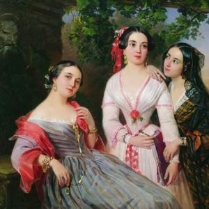 Группа Женщин_49