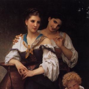 Группа Женщин_4