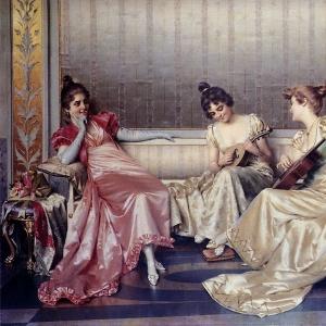 Группа Женщин_96