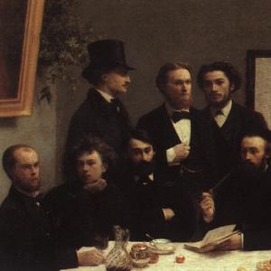 Группа мужчин_108