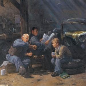 Группа мужчин_125