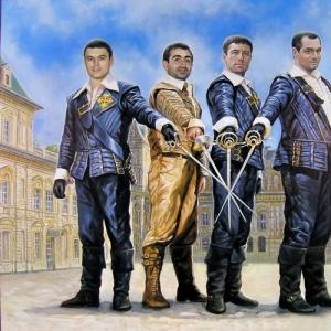 Группа мужчин_136