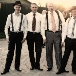 Группа мужчин_162