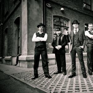 Группа мужчин_164