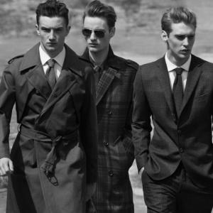 Группа мужчин_165
