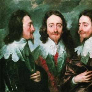 Группа мужчин_63