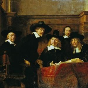 Группа мужчин_74