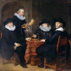 Группа мужчин_76