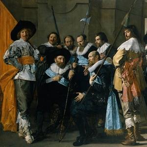 Группа мужчин_81