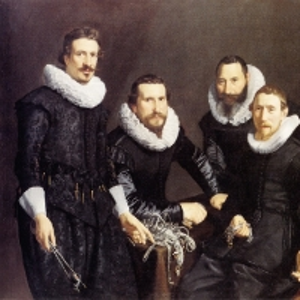 Группа мужчин_86
