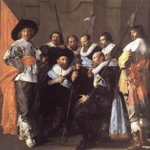 Группа мужчин_91