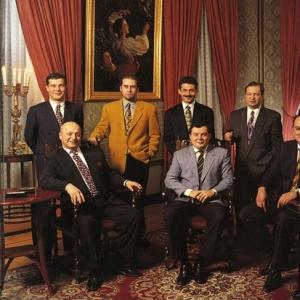 Группа мужчин_159