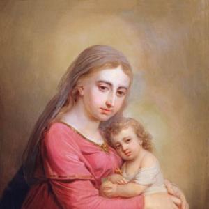 Женщины с детьми_101