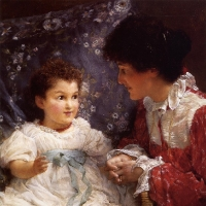 Женщины с детьми_112