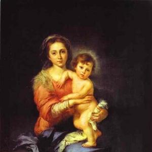 Женщины с детьми_114