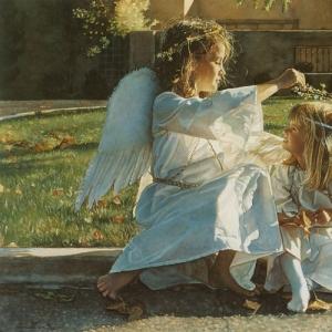 Женщины с детьми_11