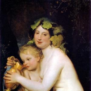 Женщины с детьми_131