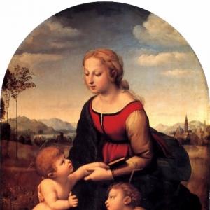 Женщины с детьми_142