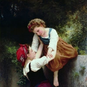 Женщины с детьми_168