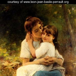 Женщины с детьми_180