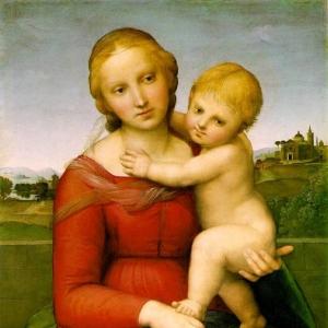Женщины с детьми_192