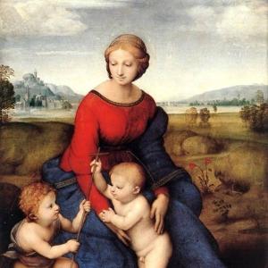 Женщины с детьми_196
