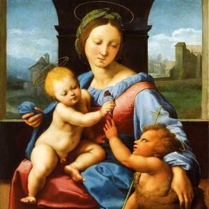 Женщины с детьми_198