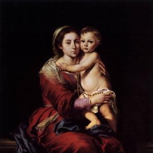 Женщины с детьми_208