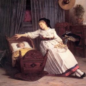 Женщины с детьми_211