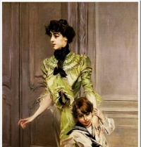 Женщины с детьми_218
