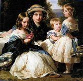 Женщины с детьми_222