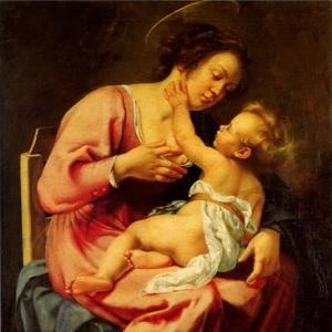 Женщины с детьми_225