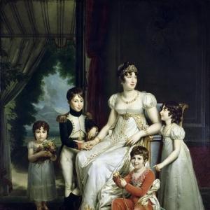 Женщины с детьми_227