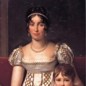 Женщины с детьми_32