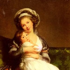 Женщины с детьми_34