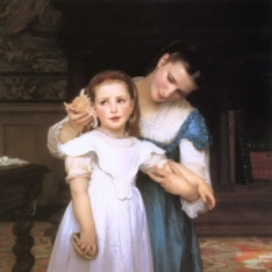 Женщины с детьми_56
