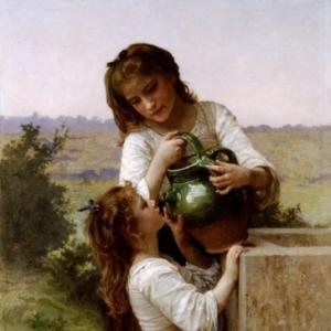 Женщины с детьми_61