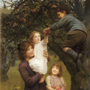 Женщины с детьми_62