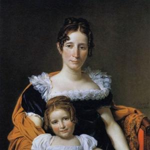 Женщины с детьми_71