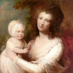 Женщины с детьми_72